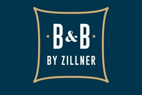 B_BBYZILLNERS_ZELLAMSEE6A-20.JPG