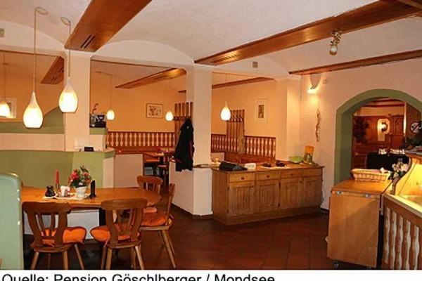 GOESCHLBERGER_MONDSEE3A-21.JPG