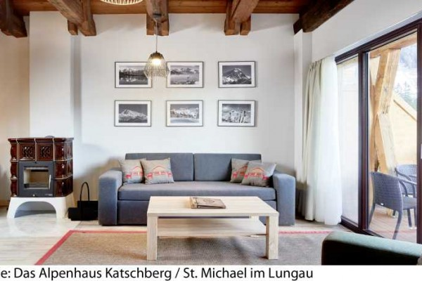 KATSCHBERG1640_STMICHAELIMLUNGAU4J-20.JPG