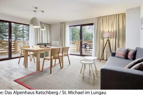 KATSCHBERG1640_STMICHAELIMLUNGAU4K-20.JPG