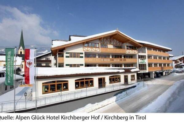 KIRCHBERGERHOF_KIRCHBERG1B-18.JPG