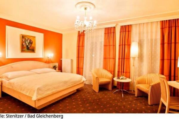 STENITZER_BADGLEICHENBERG4B-19.JPG
